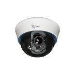 IP-камера видеонаблюдения Q-Cam QHC-112, Белая