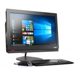 моноблок Lenovo ThinkCentre M800z