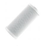 фильтр для воды Барьер ПРОФИ BB 10 Карбон-блок (сменный картридж)