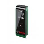 дальномер Bosch PLR 20 Zamo II 0603672621