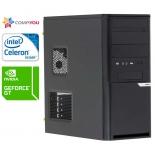 CompYou Home PC H577 (CY.562248.H577), купить за 15 740 руб.