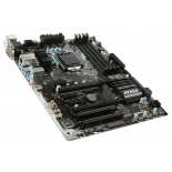 материнская плата MSI H170A PC MATE Soc-1151
