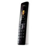 радиотелефон Panasonic KX-PRSA10RUW (дополнительная трубка)