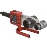 Сварочный аппарат КАЛИБР СВА-2000Т, [040216], для пластиковых труб 20-63 мм