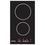 Варочная поверхность Samsung CTR432NB02 черная