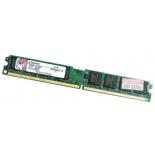 модуль памяти Kingston KVR800D2N6/2G (2 Гб, DDRII DIMM, низкопрофильный)