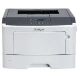 лазерный ч/б принтер Lexmark MS312dn