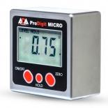 уровень ADA Pro-Digit MICRO, цифровой [а00335], цифровой