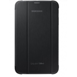 чехол для планшета Xunod для Galaxy Tab3 T310 Black