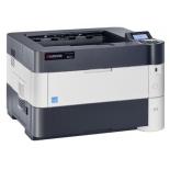 принтер лазерный ч/б Kyocera P4040DN (1102P73NL0)