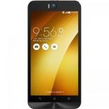 смартфон ASUS ZenFone Selfie ZD551KL 16Gb, золотистый