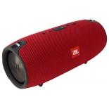 портативная акустика JBL Xtreme, Red