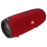 портативная акустика JBL Xtreme, красная