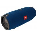 портативная акустика JBL Xtreme, Blue