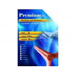 расходные материалы Office Kit PRA400180, 100шт