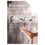 расходные материалы Office Kit GBKA400250, черные