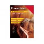 расходные материалы Office Kit СRA400230, красные