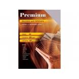расходные материалы Office Kit CYA400235, серые