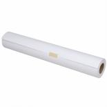 бумага для принтера HP Q1398A, А0