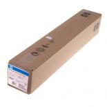 бумага для принтера HP C6035A, А1, белая