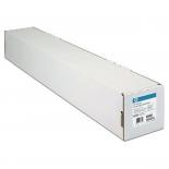 бумага для принтера HP Q1396A, А1
