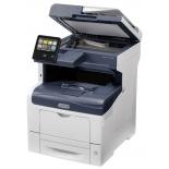 МФУ Xerox VersaLink C405N (настольное)