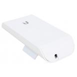 роутер WiFi Ubiquiti Loco M5 (802.11n)