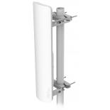 Роутер WiFi MikroTik RB921GS-5HPacD-19S (802.11ac), купить за 11 520руб.
