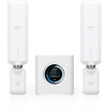 роутер WiFi Ubiquiti Amplifi HD (802.11ac)