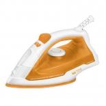 Утюг Home-Element HE-IR212, оранжевый агат