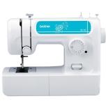 Швейная машина Brother SL-10 (полуавтомат)