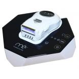 Эпилятор ME Touch 300K, белый