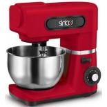 миксер Sinbo SMX 2743, красный