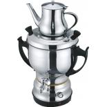 чайник электрический Самовар Irit IR-1803