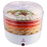 Сушилка для овощей и фруктов Мастерица СШ-0105 (нагревательная)