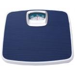 Напольные весы Magnit RMX-6070, blue