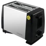 тостер Vigor HX-6019 (металл)