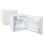 холодильник Бирюса 50, белый