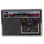 Радиоприемник  Ritmix RPR-191 (портативный)