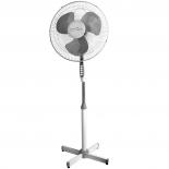 вентилятор Maxtronic MAX-1635-1 (напольный)