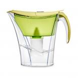фильтр для воды Барьер-Смарт (кувшин), фисташковый