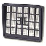 фильтр для пылесоса VT-1866 для пылесоса Vitek VT-1836