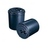 фильтр для воды Аквафор Модерн В200 (кассета)