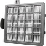 фильтр для пылесоса VT-1872 для пылесоса Vitek VT-1822
