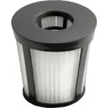 фильтр для пылесоса VT-1852 для пылесоса Vitek VT-1822
