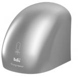 сушилка для рук Ballu Bahd-2000DM, серебристая