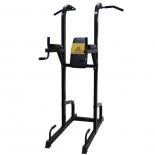 тренажер силовой Athletic DFC PK020 (стойка спортивная)