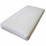 матрас для детской кроватки Монис Стиль Бамбук