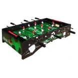 настольная игра DFC Marcel GS-ST-1274 (футбол)