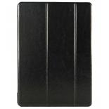 чехол для планшета IT Baggage ITHWM315-1, для Huawei MediaPad M3 Lite 10